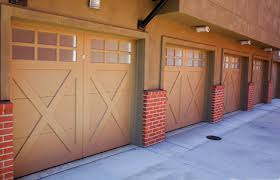 Garage Door Service Lake Zurich