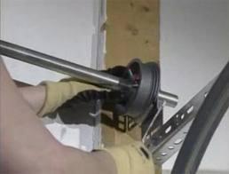 Garage Door Cables Repair Lake Zurich